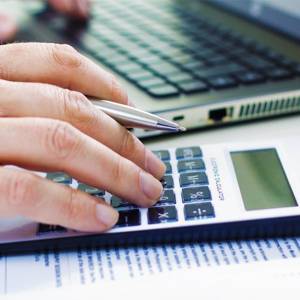 Federal Government Taxation Proposals: So where do we stand?