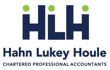 Hahn Lukey Houle