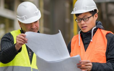 How to Reduce Deadly Waste in Construction: Talent