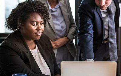 Lean Principles to Lead Culture Process Involvement