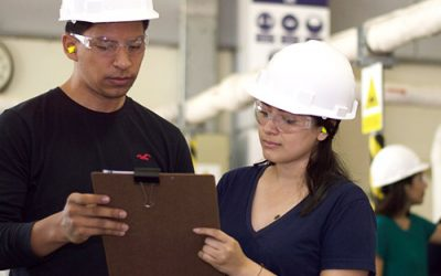 Real and False Urgency in Manufacturing